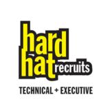 JOB | HV Cable Jointer 11/22kV | Location Dunedin NZ | Apply Here