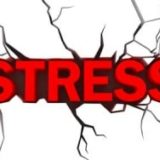What Is Electrical Stress?