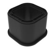 Access Chambers | Cubis Modula CPMORS-01500150 | 150mm x 150mm