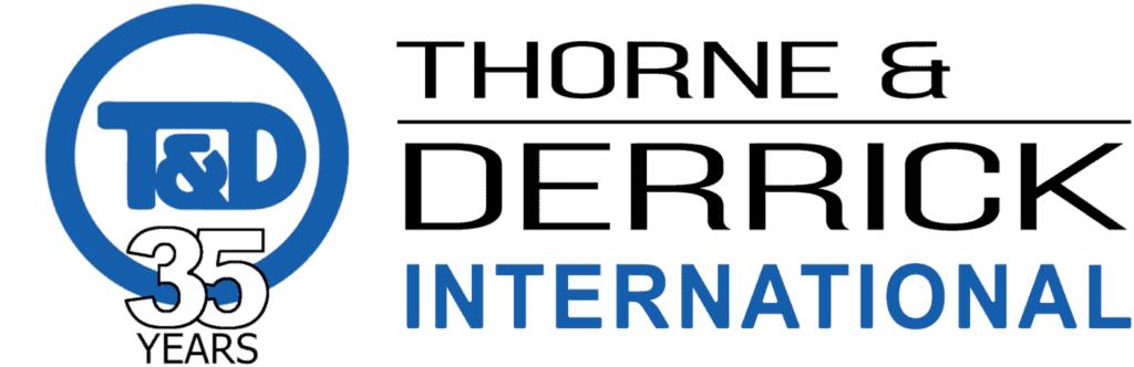 Thorne Derrick 35