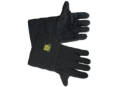 Arc Flash Gloves 100 Cal | TCG100-GLOVE-REG