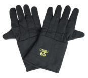 Arc Flash Gloves 65 Cal | TCG65-GLOVE-REG