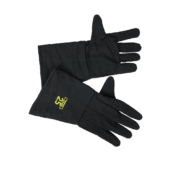 Arc Flash Gloves 25 Cal | TCG25-GLOVE-XL