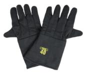Arc Flash Gloves 40 Cal | TCG40-GLOVE-REG