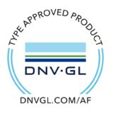 DNV GL Approved Cable Accessories, Joints, Terminations & Connectors from Nexans
