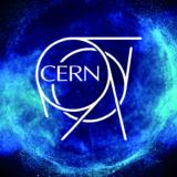 CERN | Thorne & Derrick Approved Vendors