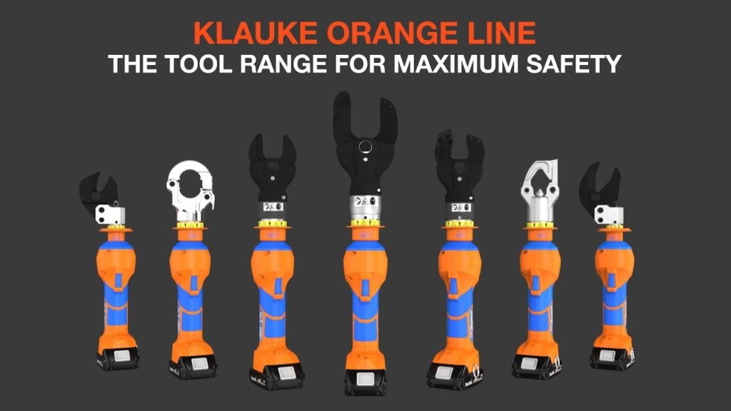 Cable Cutter Tools