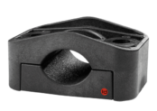 id-Technik K Series Cable Clamps