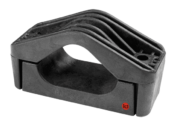 id-Technik KP Series Cable Clamps
