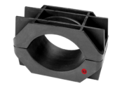 id-Technik KR Series Cable Clamps
