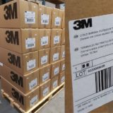 66kV Terminations | NEW Stock Introduction for 3M Cold Shrink Cable Terminations