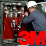 3M Electrical | Record Sales Results 2020