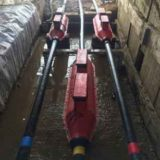 132kV Cable Jointing – A Showcase Page For Chris Barker (EHV Cable Jointer)