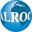 ALROC PF Remove LC Longitudinally Corrugated Copper Tape Shield From High Voltage Cables