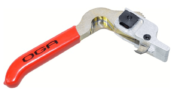 Alroc OGA | Cable Outersheath & Jacket Stripper Removal Tool