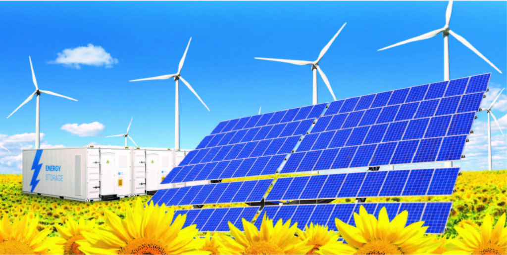 LV MV HV Electrical Safety Equipment & Arc Flash Protection Clothing   Renewables (Solar & Wind Onshore Offshore)   Battery Storage   Data Centres   Oil & Gas   Manufacturing   Substations Switchgear Transformers   Rail   Hazardous Areas