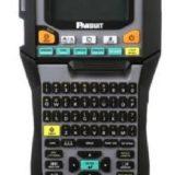 Panduit Mobile Printers   MP300 Cable Label Printer