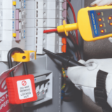 Proving Dead To Keep You Safe   Safe Electrical Isolation 1 of 2