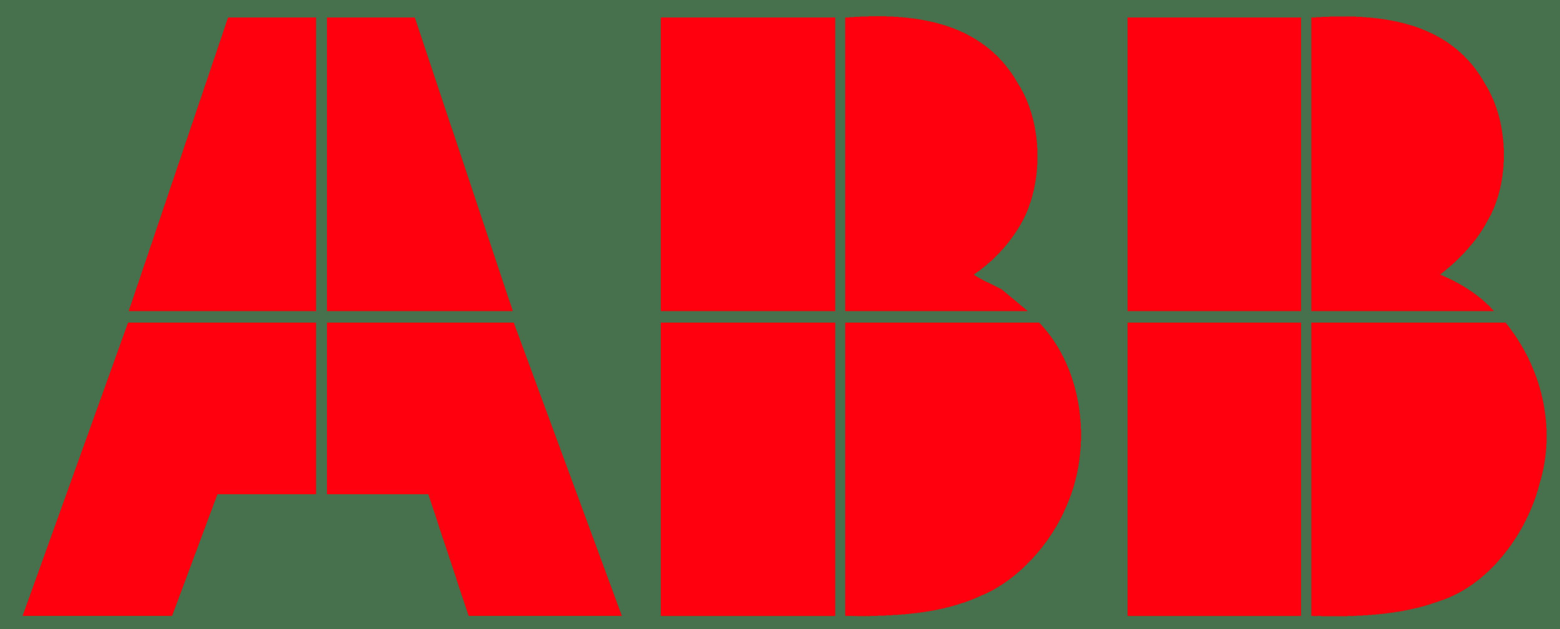 ABB Cable Joints & Cable Terminations 11kV 33kV (12kV-42kV)