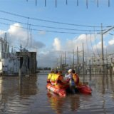 Flooding & Underground Cables: Myth or Reality?
