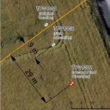 Cable Strikes | High Pressure Gas Main Strike Failure Upper Thames Crossing