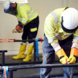 Jointer Training Course | LV2 – LV Live Mains Cable Jointing Course