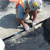DENSOBAND   Sealing Joints In Highway Construction & Maintenance