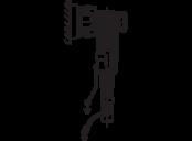 NKT CB 36-400 | Elbow Connector