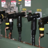 MV & HV Cold Shrink | Cable Accessory Failure Modes