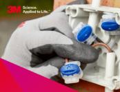 3M Scotchlok Connectors | Insulation Displacement Connectors (IDCs)