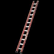 CATU MP-602-D Insulated Ladders