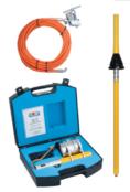 Voltage Detector | Live Line Indicator | Pbwel C31