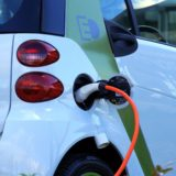 Electric Vehicles   Power Distribution By Lucy Zodion