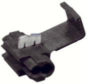3M 534S   Scotchlok Connectors from 3M Electrical