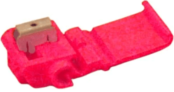3M 557   Scotchlok Connectors from 3M Electrical