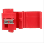 3M 558   Scotchlok Connectors from 3M Electrical