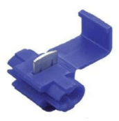 3M 560B   Scotchlok Connectors from 3M Electrical