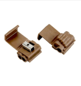 3M 567   Scotchlok Connectors from 3M Electrical