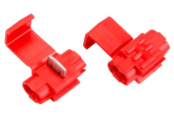 3M 905   Scotchlok Connectors from 3M Electrical
