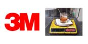3M Scotchcast 226 Resin | 3M Scotchcast Electrical Liquid Resins