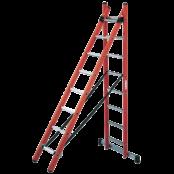 CATU MP-624/2-D Insulated Ladders