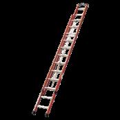 CATU MP-506/2 Insulated Ladders