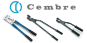 Cembre Crimping Tools | TN Mechanical Cable Crimping Tools