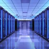 Connecting High Voltages & Energising Data Centres