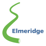 Elmeridge Cables Limited Custom Made Cable Specialists