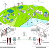 Webinar Invite | Sensored Cable Accessories For The MV Grid