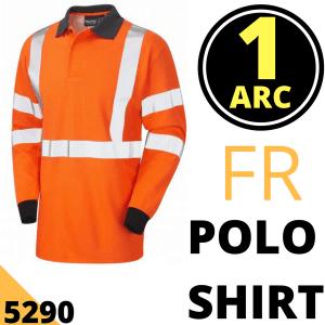 Arc Flash Clothing | ProGARM 5290