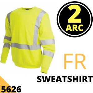 Arc Flash Clothing | ProGARM 5626