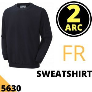Arc Flash Clothing | ProGARM 5630