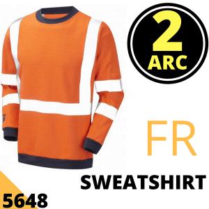 Arc Flash Clothing | ProGARM 5648